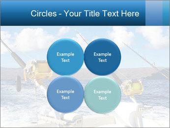 0000077853 PowerPoint Templates - Slide 38