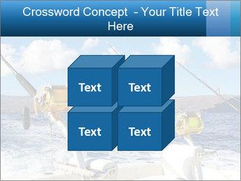 0000077853 PowerPoint Templates - Slide 39