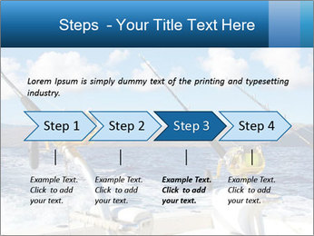 0000077853 PowerPoint Templates - Slide 4