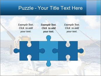 0000077853 PowerPoint Templates - Slide 42