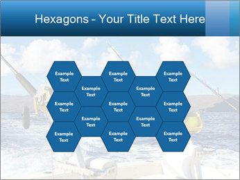 0000077853 PowerPoint Templates - Slide 44