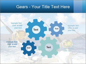 0000077853 PowerPoint Templates - Slide 47