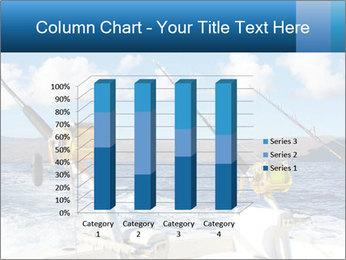 0000077853 PowerPoint Templates - Slide 50