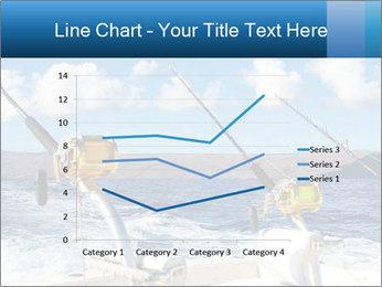 0000077853 PowerPoint Templates - Slide 54