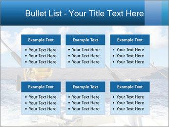 0000077853 PowerPoint Templates - Slide 56