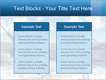 0000077853 PowerPoint Templates - Slide 57