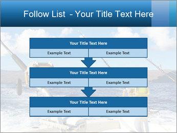 0000077853 PowerPoint Templates - Slide 60