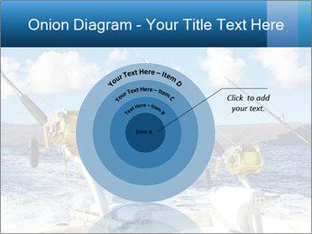 0000077853 PowerPoint Templates - Slide 61
