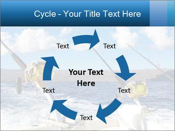 0000077853 PowerPoint Templates - Slide 62