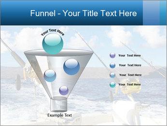 0000077853 PowerPoint Templates - Slide 63