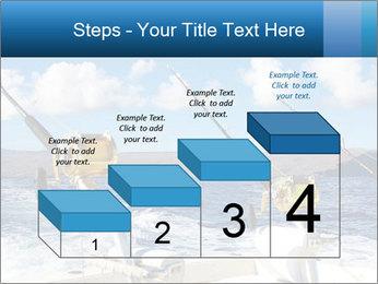 0000077853 PowerPoint Templates - Slide 64