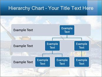 0000077853 PowerPoint Templates - Slide 67