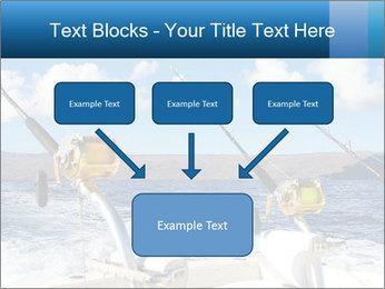 0000077853 PowerPoint Templates - Slide 70