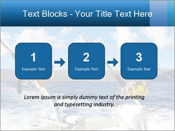 0000077853 PowerPoint Templates - Slide 71