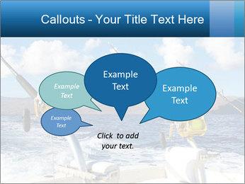 0000077853 PowerPoint Templates - Slide 73