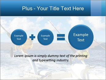 0000077853 PowerPoint Templates - Slide 75