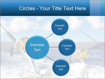 0000077853 PowerPoint Templates - Slide 79