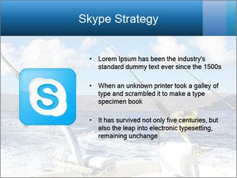0000077853 PowerPoint Templates - Slide 8