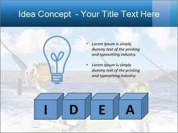 0000077853 PowerPoint Templates - Slide 80