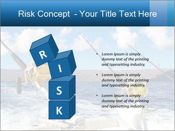 0000077853 PowerPoint Templates - Slide 81