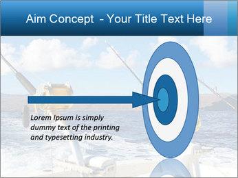 0000077853 PowerPoint Templates - Slide 83