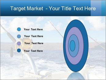 0000077853 PowerPoint Templates - Slide 84