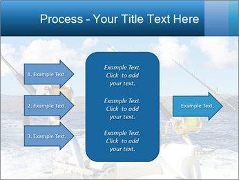 0000077853 PowerPoint Templates - Slide 85