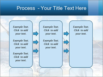 0000077853 PowerPoint Templates - Slide 86