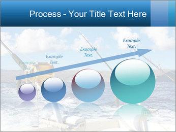 0000077853 PowerPoint Templates - Slide 87