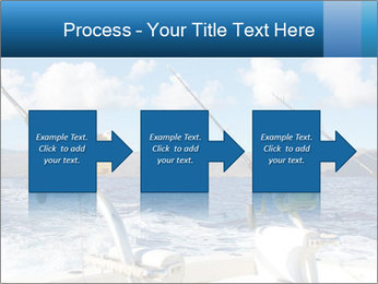 0000077853 PowerPoint Templates - Slide 88