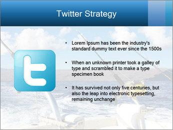 0000077853 PowerPoint Templates - Slide 9