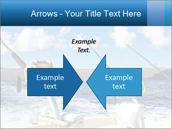 0000077853 PowerPoint Templates - Slide 90