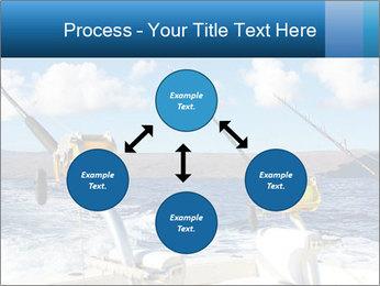 0000077853 PowerPoint Templates - Slide 91