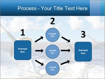 0000077853 PowerPoint Templates - Slide 92