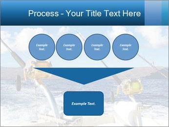 0000077853 PowerPoint Templates - Slide 93