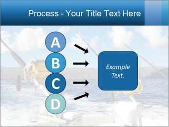 0000077853 PowerPoint Templates - Slide 94