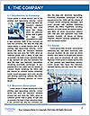 0000077853 Word Template - Page 3