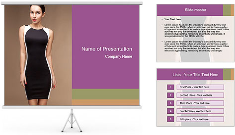 0000077854 PowerPoint Template