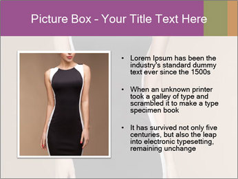 0000077854 PowerPoint Template - Slide 13