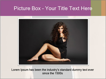 0000077854 PowerPoint Template - Slide 15