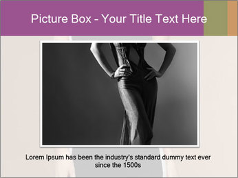 0000077854 PowerPoint Template - Slide 16