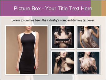 0000077854 PowerPoint Template - Slide 19