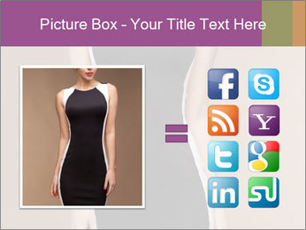 0000077854 PowerPoint Template - Slide 21