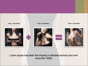 0000077854 PowerPoint Template - Slide 22