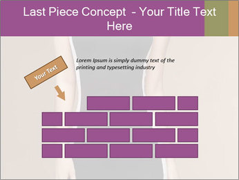 0000077854 PowerPoint Template - Slide 46