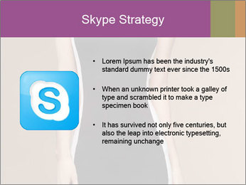 0000077854 PowerPoint Template - Slide 8