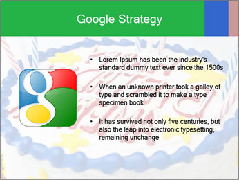 0000077855 PowerPoint Templates - Slide 10