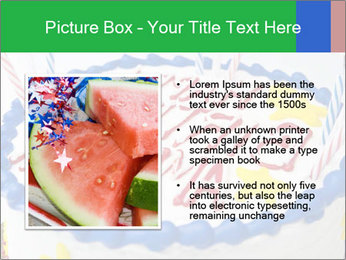 0000077855 PowerPoint Templates - Slide 13