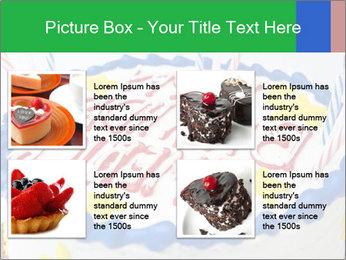 0000077855 PowerPoint Templates - Slide 14