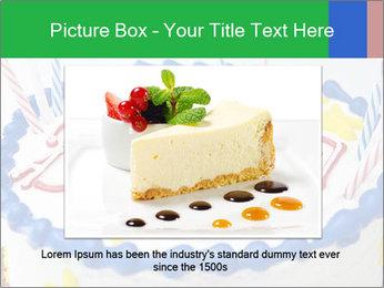 0000077855 PowerPoint Templates - Slide 16